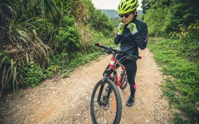 2 regels om het fietsen veiliger te maken